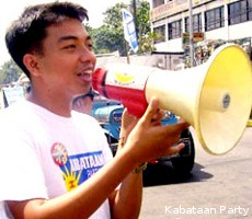 kabataanparty_mong