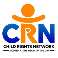 Child Rights Network Philippines