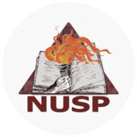 National Union of Students of the Philippines